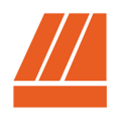 SteMaTec GmbH