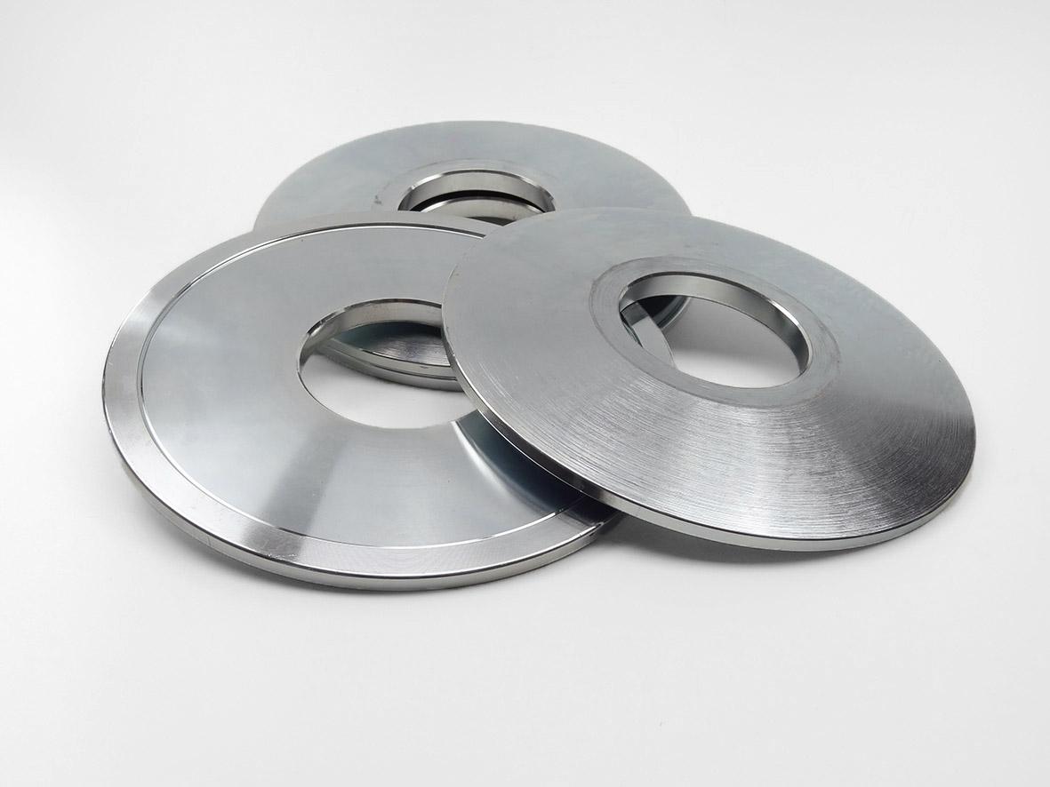 Intermac ISO 40 Ø 22/35mm