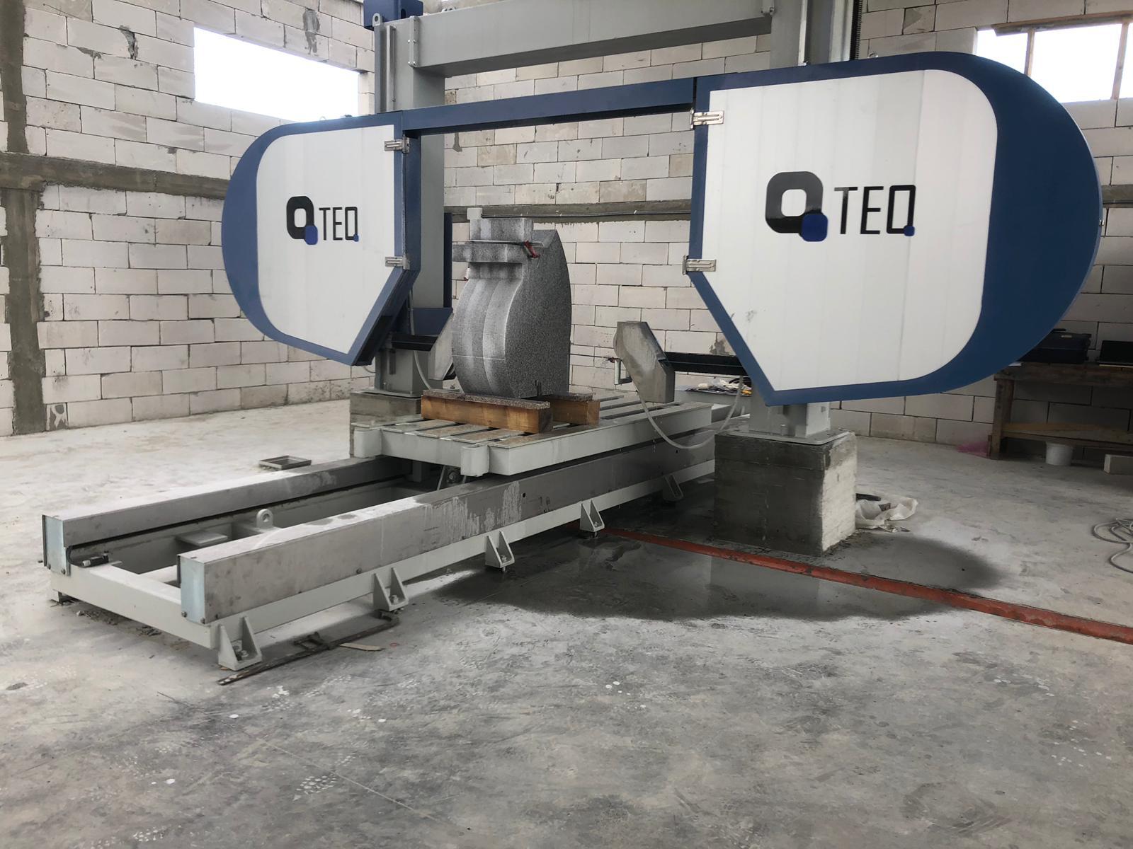 QTEC QT 2000