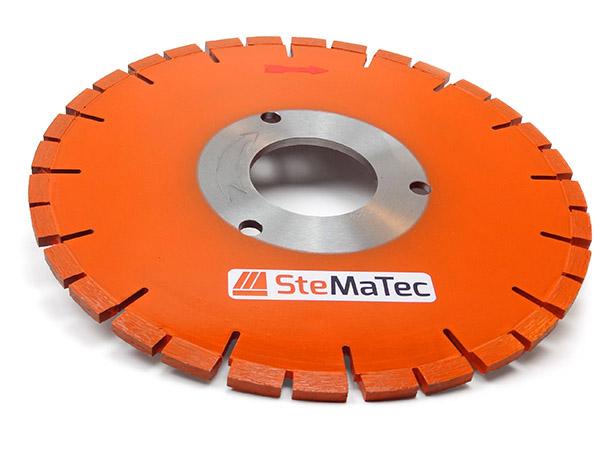 Intermac ISO 40 R1/2